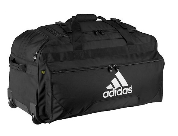 adidas Bags and Accessories